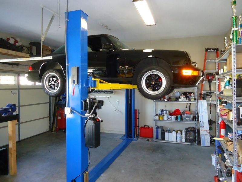 อุปกรณ์ยานยนต์และชิ้นส่วนซ่อมลิฟท์อัตโนมัติ
