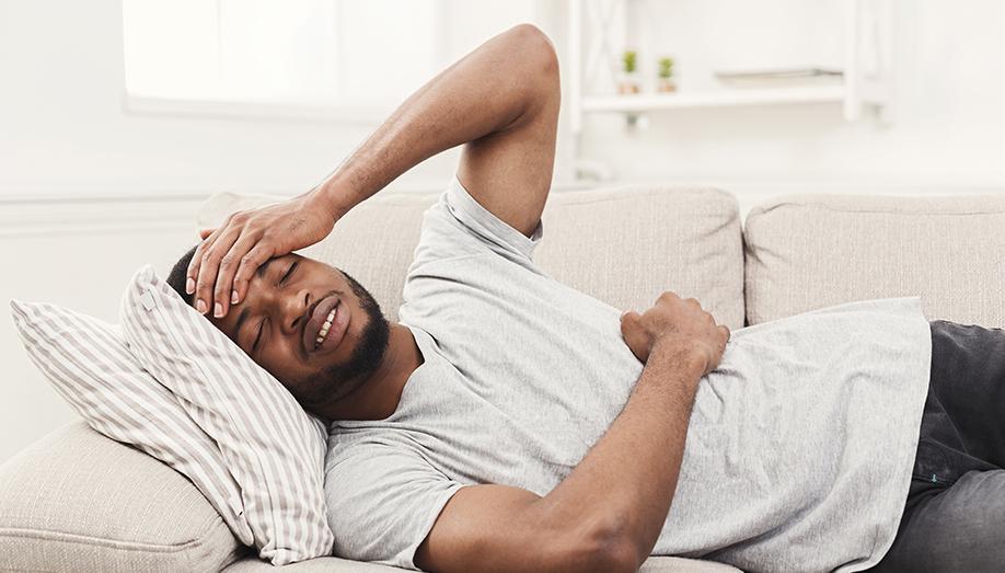 ปัญหาไคโรแพรคติก – ด้านที่ถูกละเลยของปัญหาการดูแลสุขภาพ